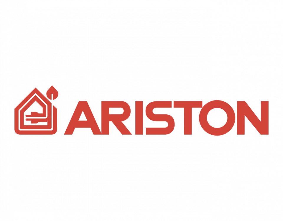 logo-ariston