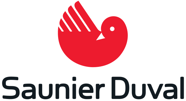saunier-duval-anagrama-1