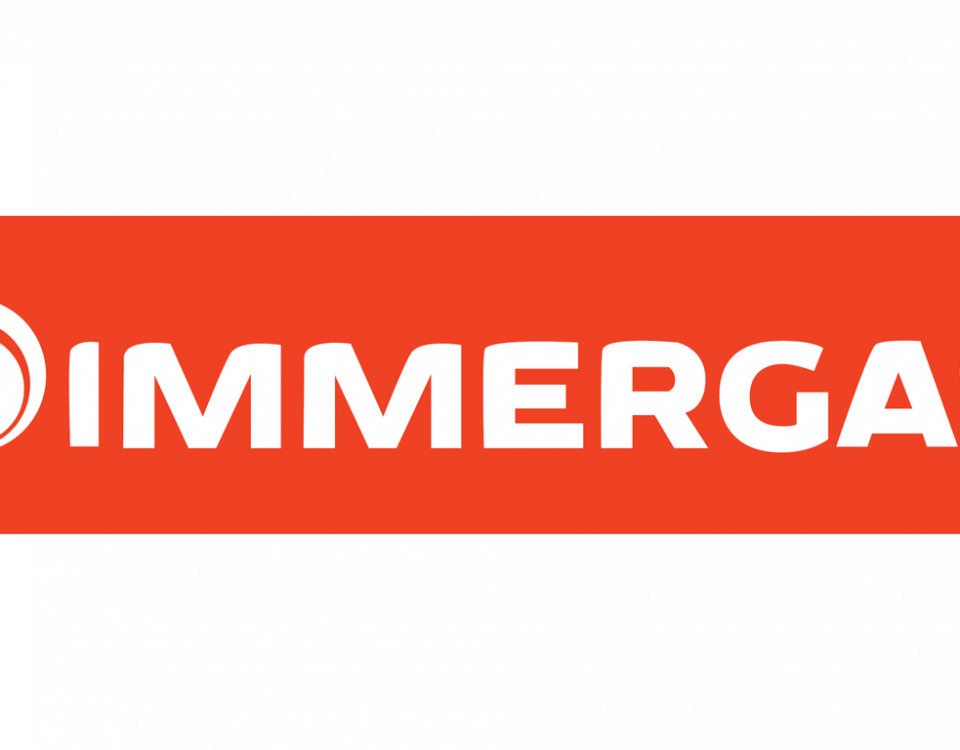 logo_immergas_white_on_red